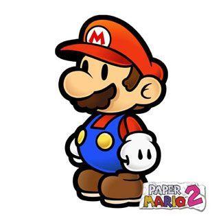 Coloriage mario moto a imprimer gratuit froblog tattoo tattooskid - Mario gratuit ...